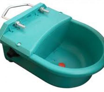 Heyvan Su qabları ( Kauçuk 3 litr)