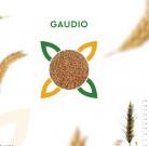 Buğda toxumu GAUDIO R1(Avstriya)