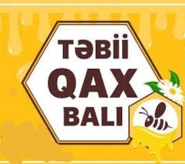 Qax Balı