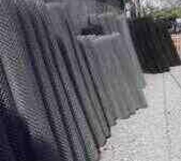 Heyvanlar  Ucun  Toxuma Setkalar