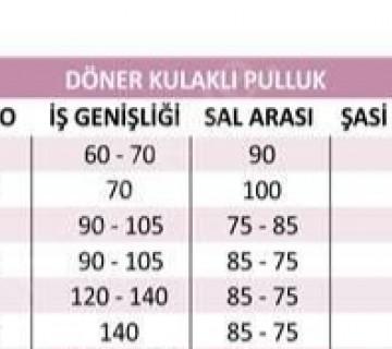 Kemal Aksezgin Pulluk
