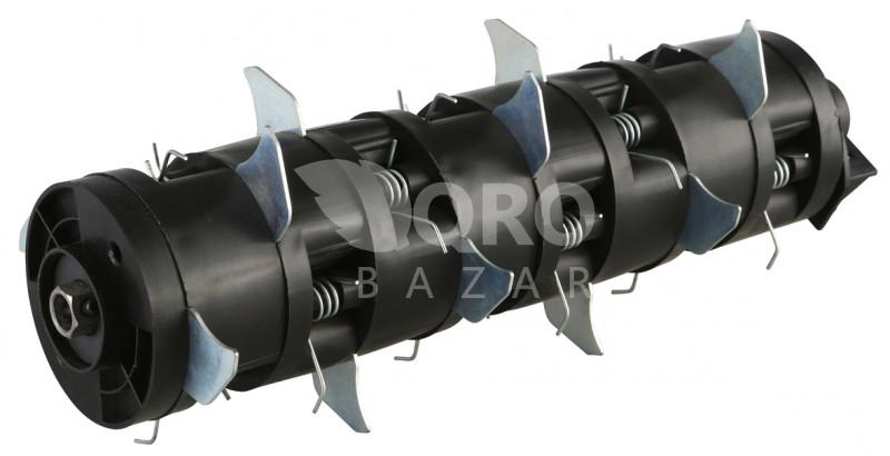 MPC 1200 2 in 1 (Aerator)