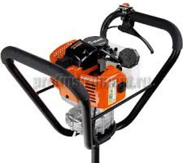 Hitachi Tool Drill DA200E (Dəlikaçan)