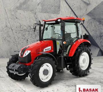 BAŞAK 2090 traktor