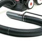 IBT 2755 Vacuum Sweeper (Tozsovuran)