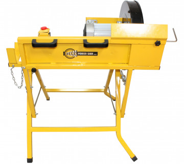 Power saw 2202 (Odundoğrayan)