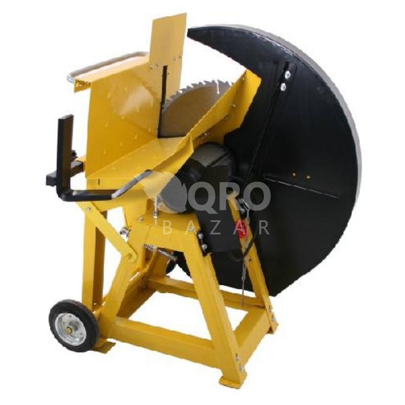 Power saw 3000 (Odundoğrayan)