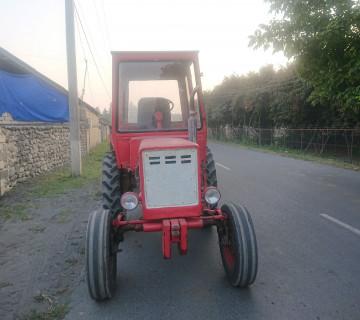 T25 Traktor Satılır