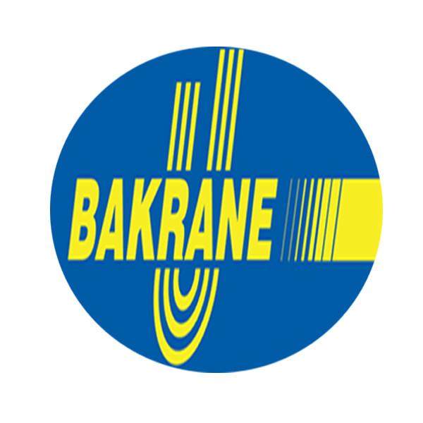 BAKRANE MMC