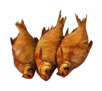 Leş balığı