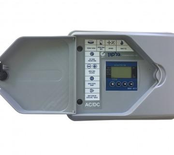 Kompyuter taymer 8004 AC4