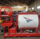 Hydroseeding (IDR1000LH)