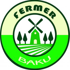 Fermer Baku