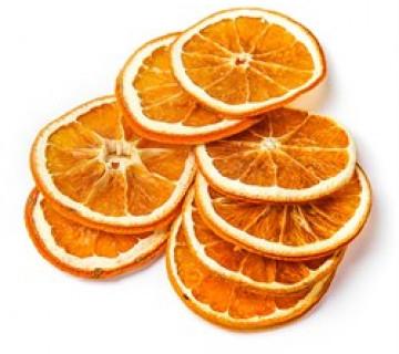 apelsin cipsileri