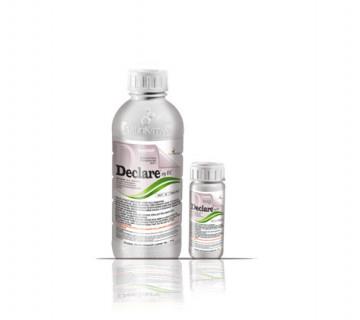 Deltamethrin 25gr/lt