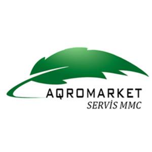 Aqromarket Servis MMC
