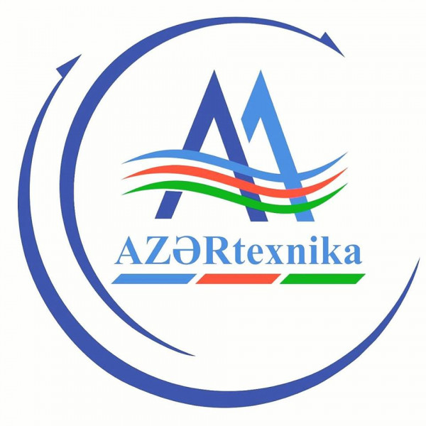 Azərtexnika MMC