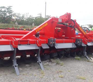 Rotovator TFA-350