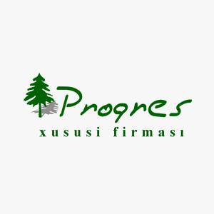 Proqres Xüsusi Firması