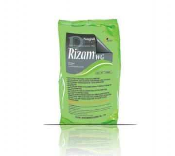 Ziram %76 WDG