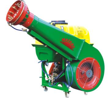 600 lt Salyangoz Tip Turbo
