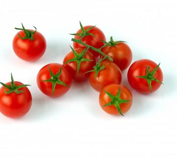 Cherry pomidoru