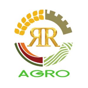 Aqro RR MMC