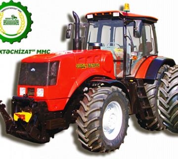 Belarus 3022 DÇ1