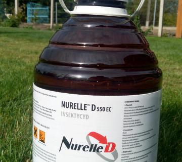 Nurelle D 5lt