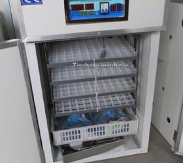 Zavod Inkubator