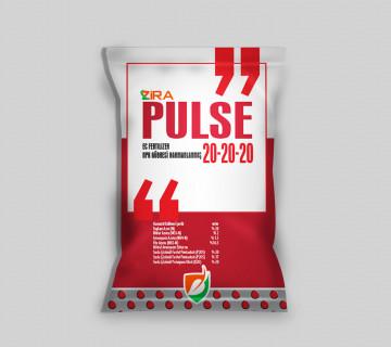 Zira Pulse 20.20.20