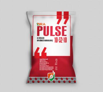 Zira Pulse 10.52.10
