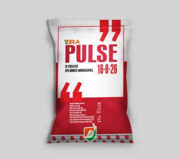 Zira Pulse 16.8.26