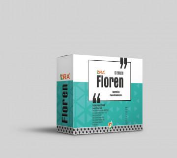 Zira Floren