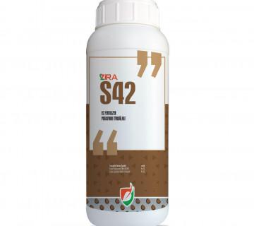 Zira S42