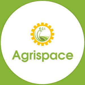 Agrispace MMC