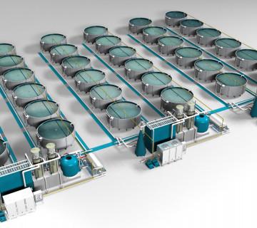 Fibropol Fiberglass & Aquaculture