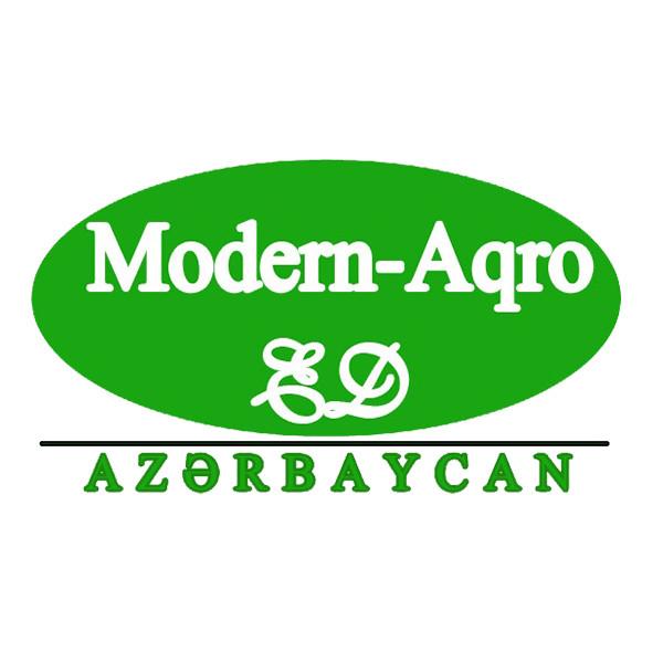 Modern Aqro