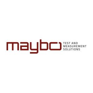 Maybo MMC