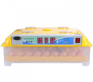 inkubator universal