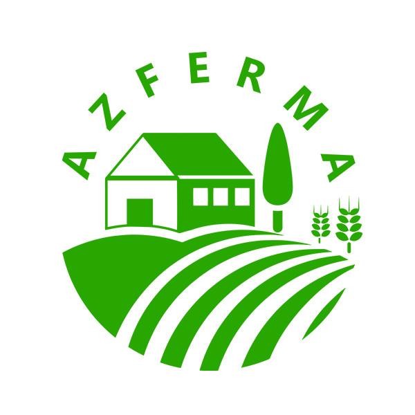 Azferma MMC